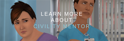 Learn more about Civility Mentor