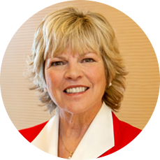 Cynthia Clark, PhD, RN, ANEF, FAAN, is a world-renowned expert on the topic of civility.