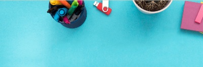 ATI TEAS SmartPrep Study Package - For Students | ATI